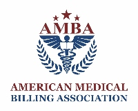 American Medical