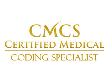 CMCS